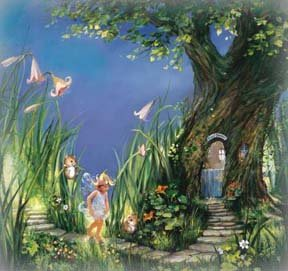 fairiesintrees.jpg