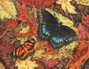 autumnleavesfinishedlargeviewtn.jpg
