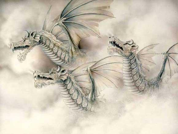dragon010.jpg