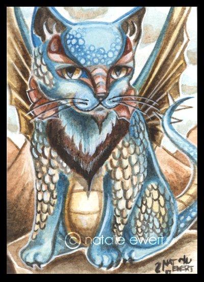 dragoncat2cr.jpg