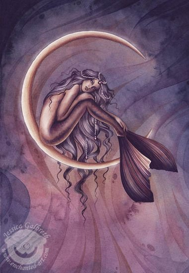 mermaiddreamslargejpeg.jpg