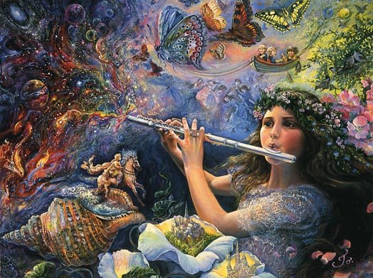 enchantedflute.jpg