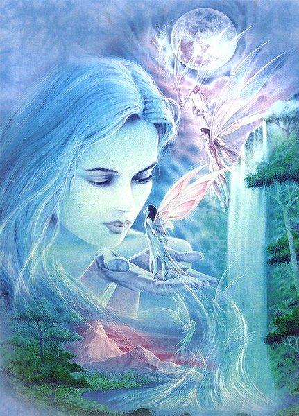 fairyfallsposter.jpg